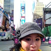 Times Square 5/71 by Tripoto