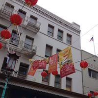 Chinatown 5/15 by Tripoto