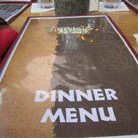 Tiki's Grill & Bar 2/4 by Tripoto