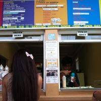 Waiola Shave Ice 3/3 by Tripoto