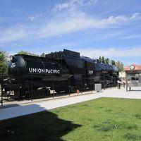 Boise Depot 3/3 by Tripoto