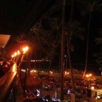 Hula Grill Waikiki 3/7 by Tripoto