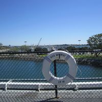 USS Midway Museum 3/6 by Tripoto