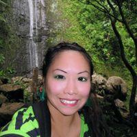 Manoa Falls Trail 5/9 by Tripoto