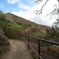 Diamond Head State Park 4/8 by Tripoto