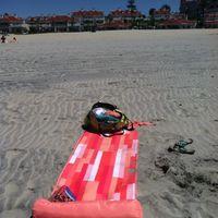 Coronado Beach 3/5 by Tripoto