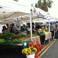 Little Italy Mercato Farmers' Market 2/3 by Tripoto