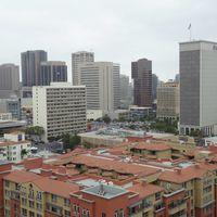 DoubleTree by Hilton Hotel San Diego Downtown 3/3 by Tripoto