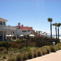 Coronado Beach 4/5 by Tripoto