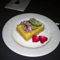 Extraordinary Desserts 2/6 by Tripoto