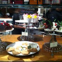 Extraordinary Desserts 5/6 by Tripoto