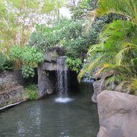 Polynesian Cultural Center 5/5 by Tripoto