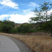 Diamond Head State Park 2/8 by Tripoto