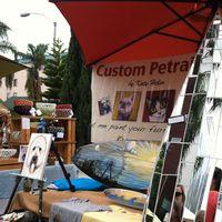 Little Italy Mercato Farmers' Market 3/3 by Tripoto