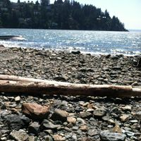 Whytecliff Park 2/8 by Tripoto