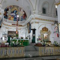 Eglise de Notre Dame des Anges 3/5 by Tripoto