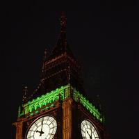 Big Ben 2/11 by Tripoto