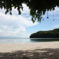 Dakak Beach Resort 4/4 by Tripoto