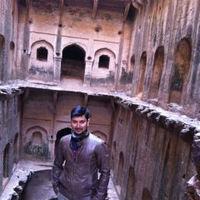 sumit.jamwal Travel Blogger