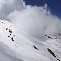 Pangarchulla Peak 2/11 by Tripoto