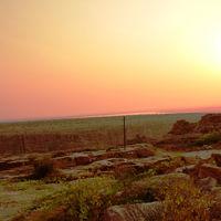 Gandikota Fort 4/24 by Tripoto