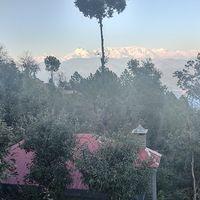 Himalaya Darshan Resort 3/4 by Tripoto