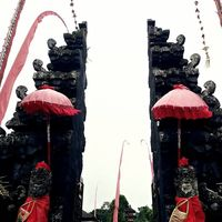 Besakih Temple 4/6 by Tripoto