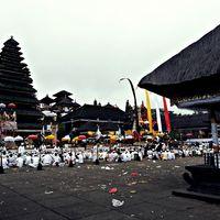 Besakih Temple 3/6 by Tripoto