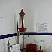 Cape Byron Lighthouse 3/10 by Tripoto