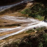 Kempty Falls 3/13 by Tripoto