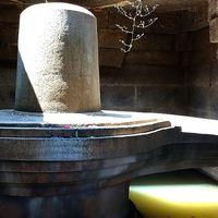 Badavalinga temple 2/11 by Tripoto