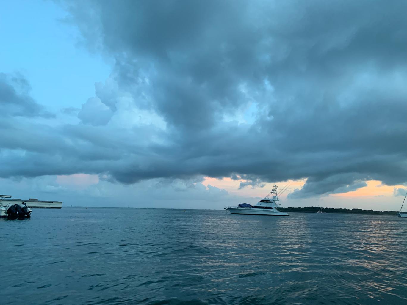 Photo of Bali By Vijetha Naidu