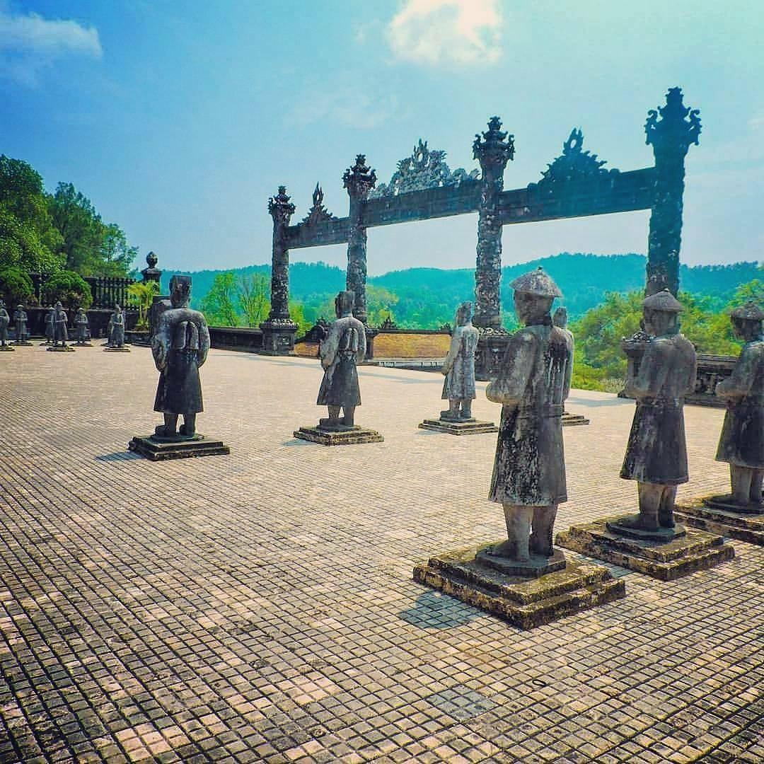 Photo of Vietnam By Radhika Kabani