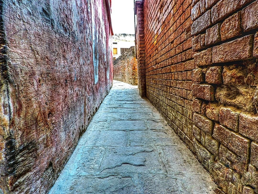 Photo of Varanasi By Radhika Kabani