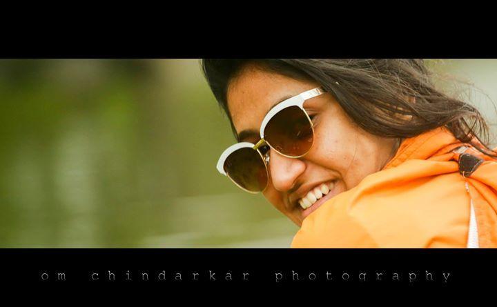 Photo of Sudhagad By Om Chindarkar