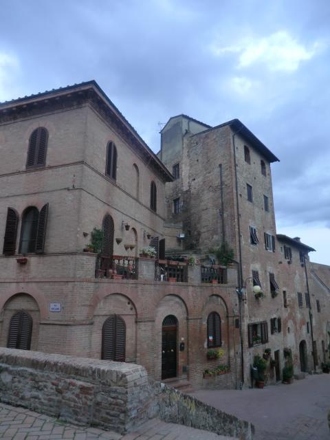 Photo of Cinqueterre By Marta Esnu