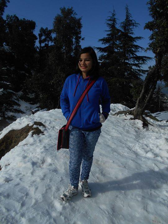 Photo of Nanital By Prerna Rathour