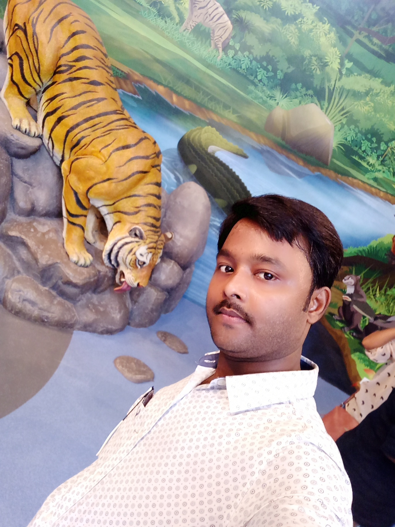 Photo of Patna By SK Gupta
