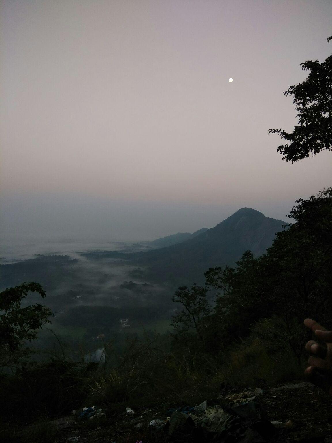 Photo of Vannappuram By Jake J