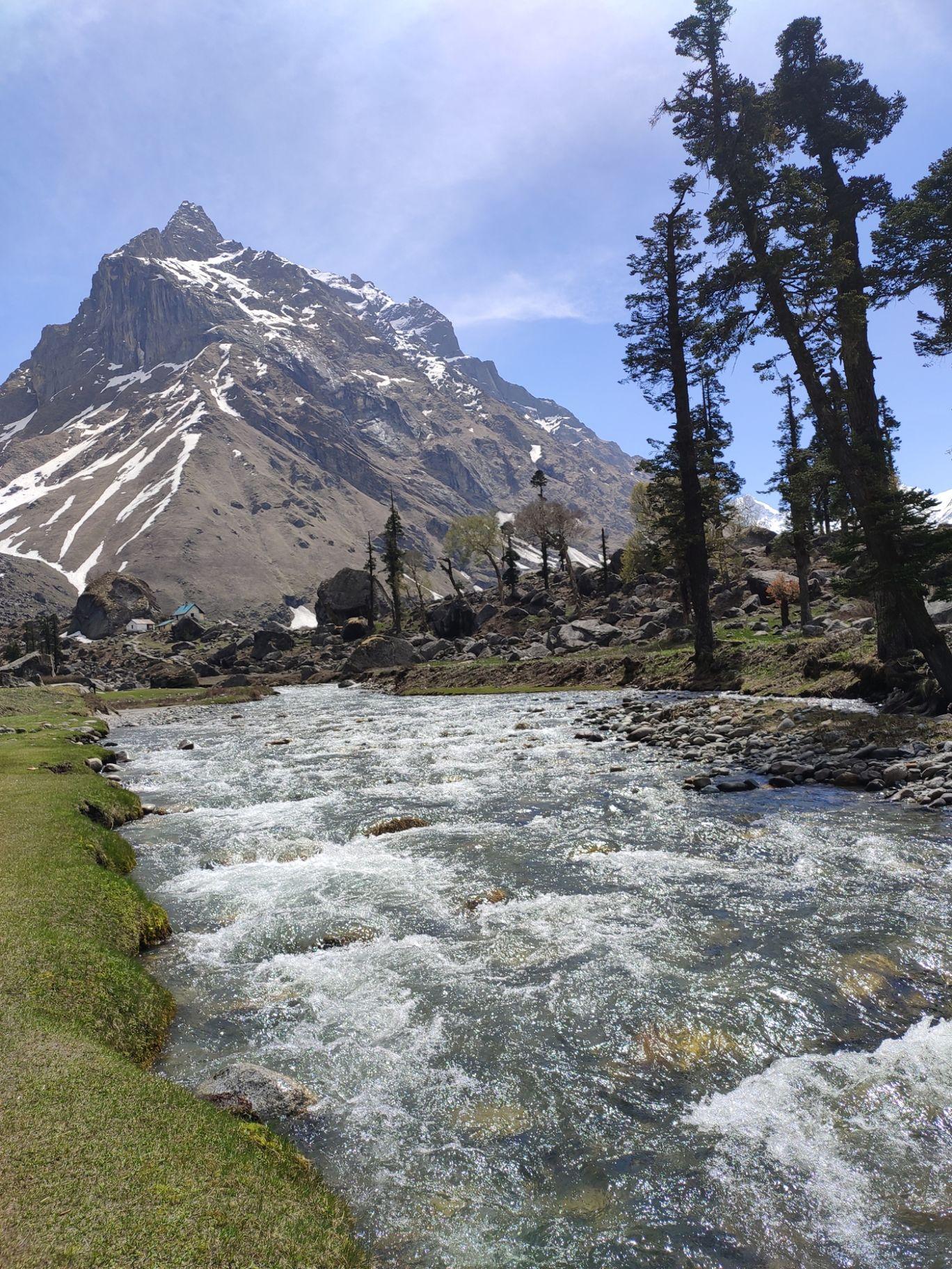 Photo of Uttarakhand By Prachi Thakore