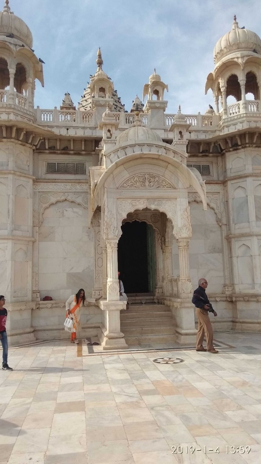 Photo of Rajasthan By Anumeha Goel