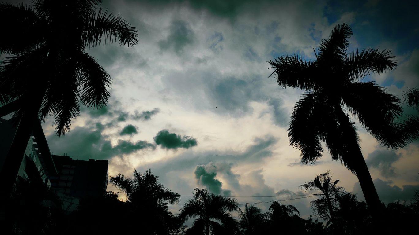 Photo of Kolkata By Bhartendu Sharma