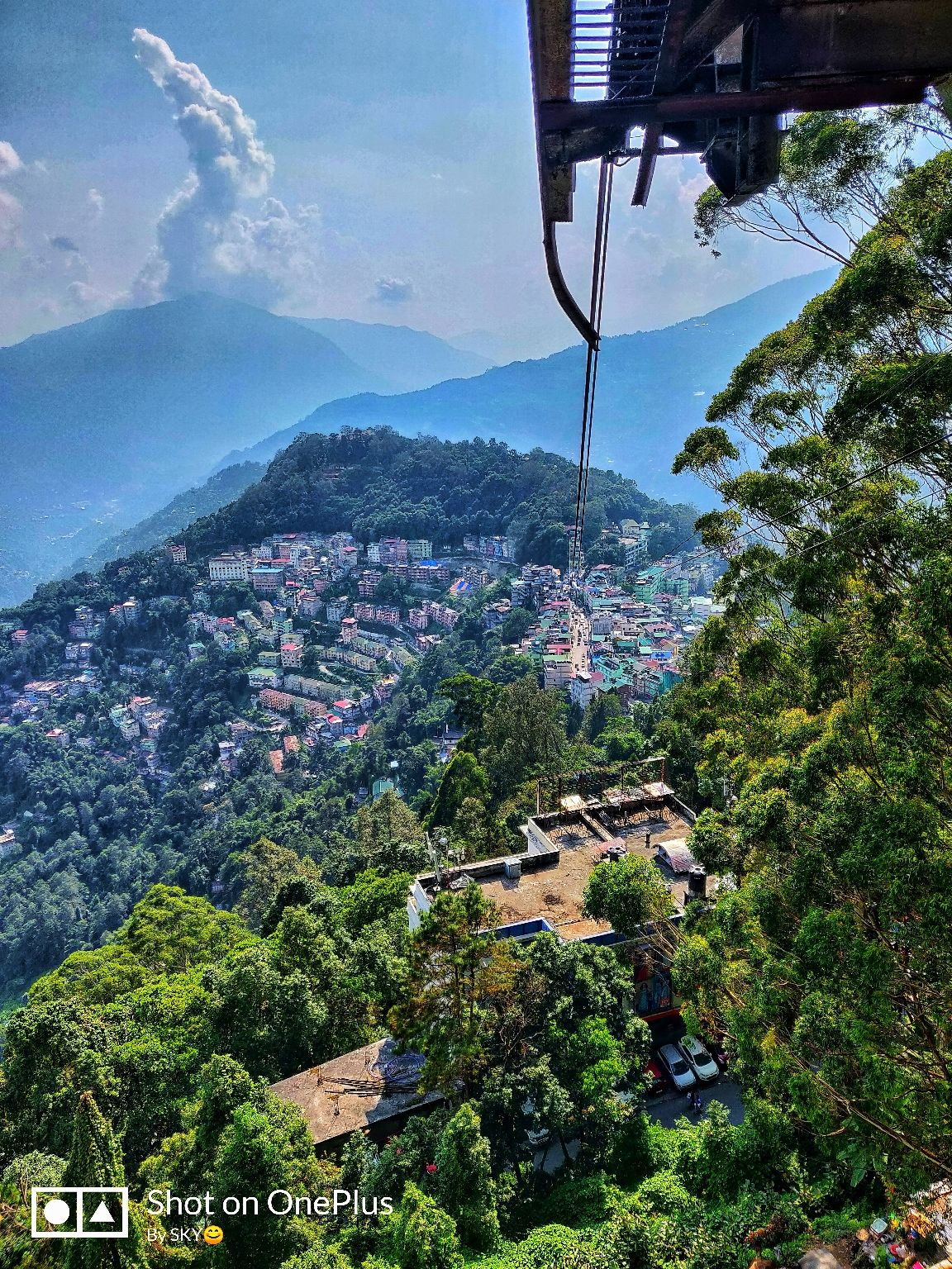 Photo of Sikkim By Akash Anand