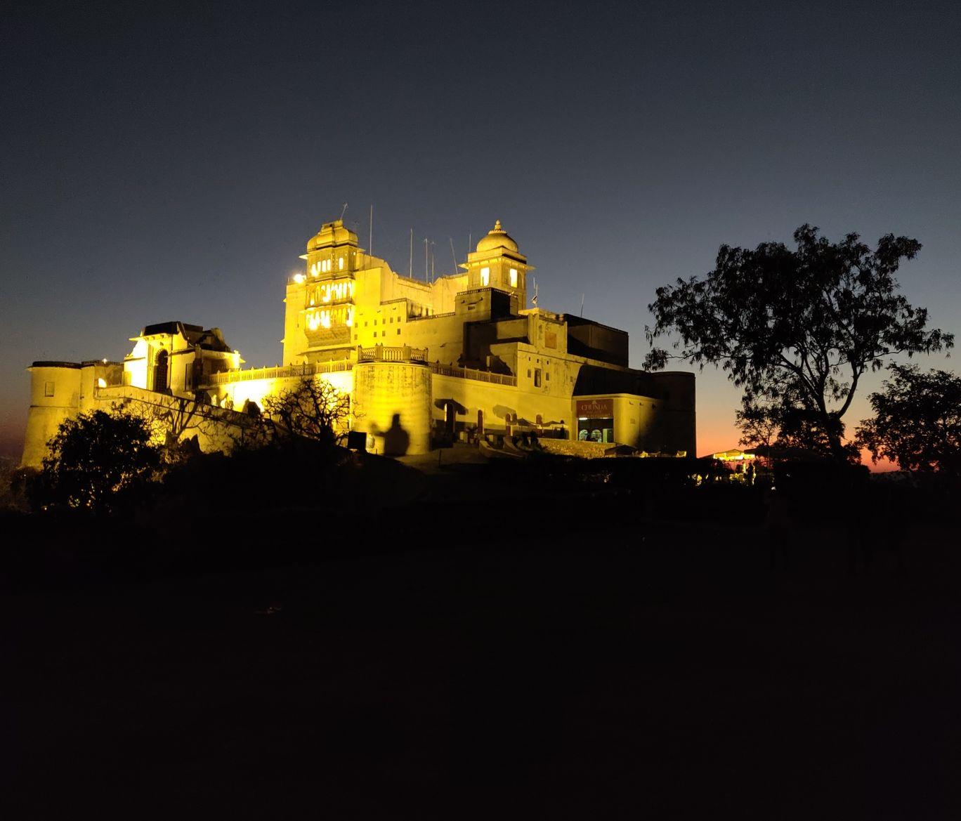 Photo of Udaipur By Chetan