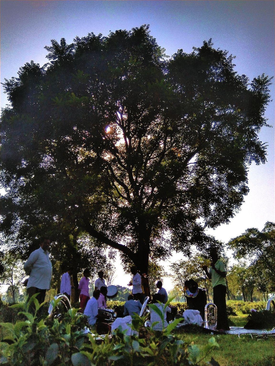 Photo of Prem Nagar By budwhyy