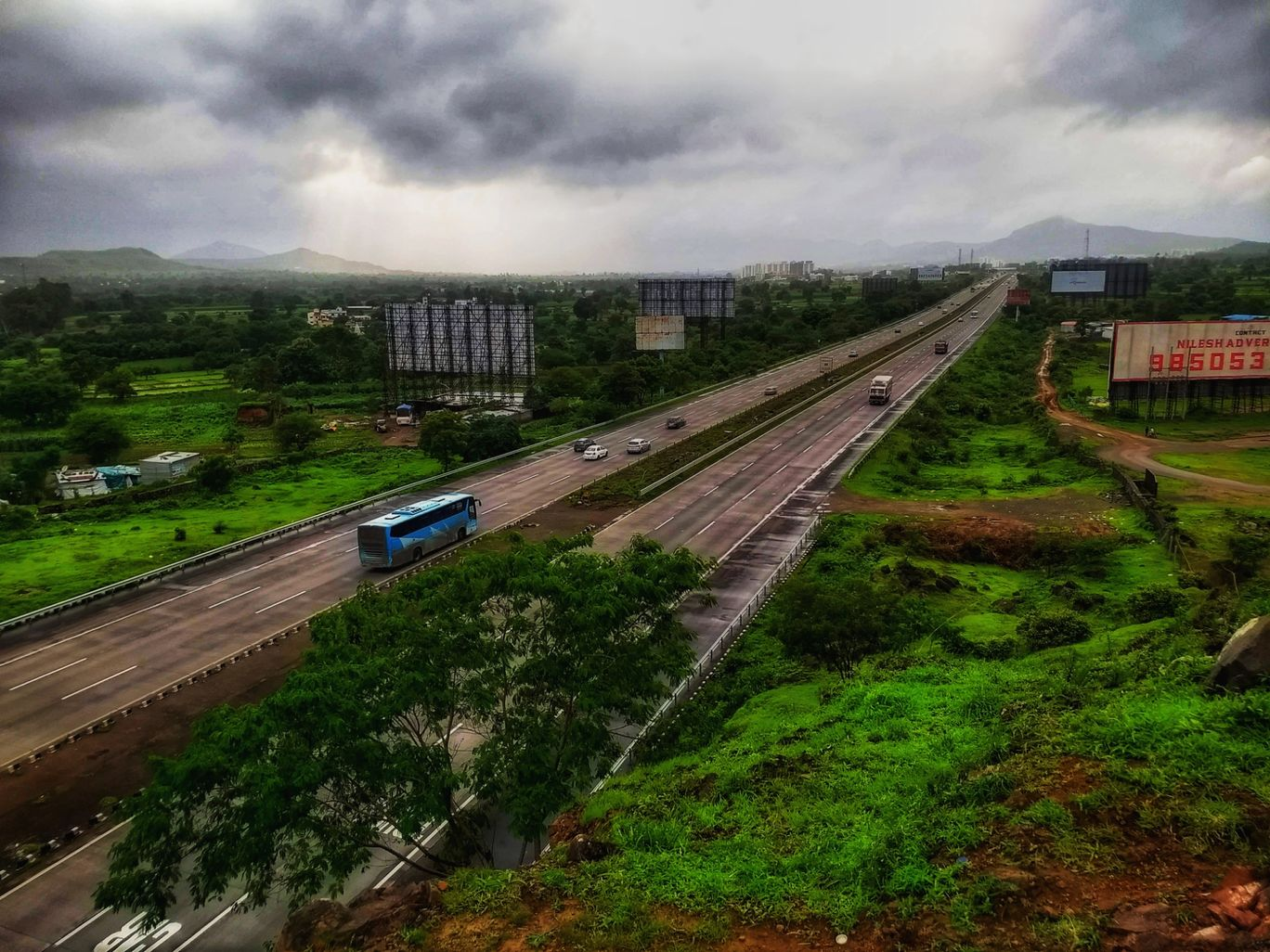 Photo of Mamurdi By Vaibhav Jagtap