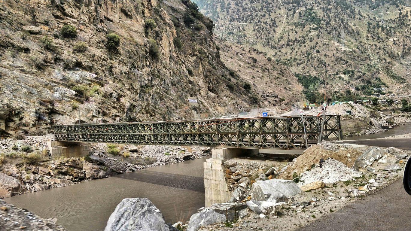 Photo of Spiti Valley Trip By Komal Patel