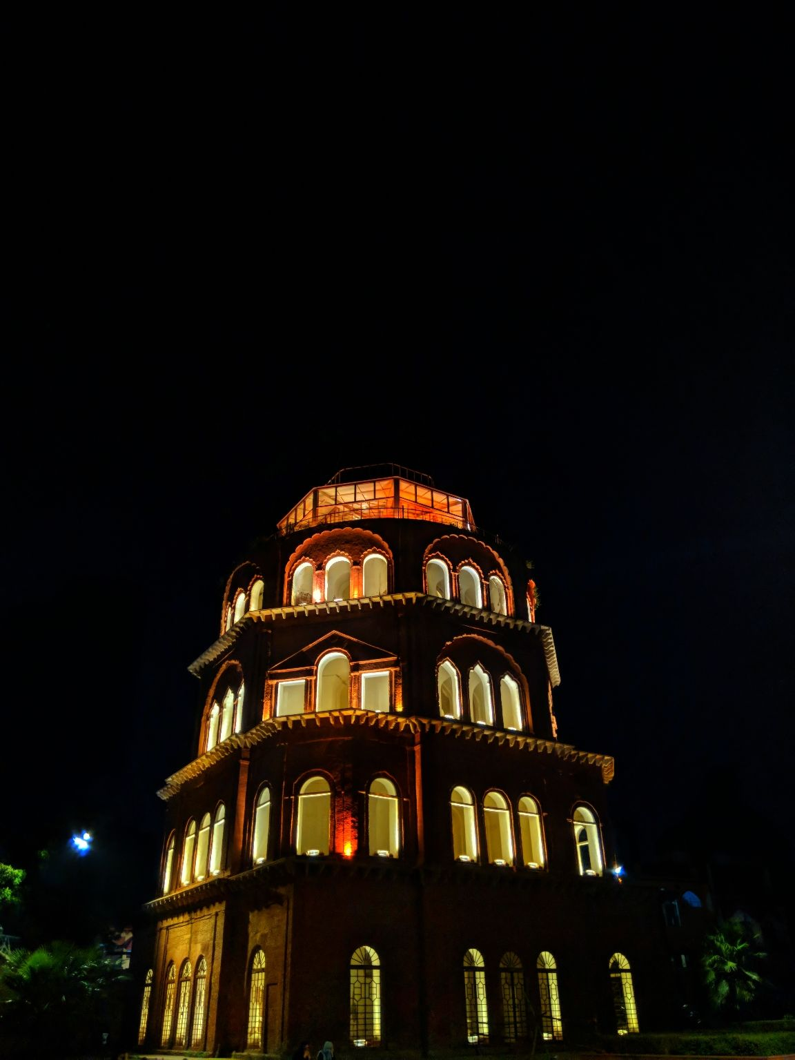 Photo of Lucknow By Mohd Hamzah