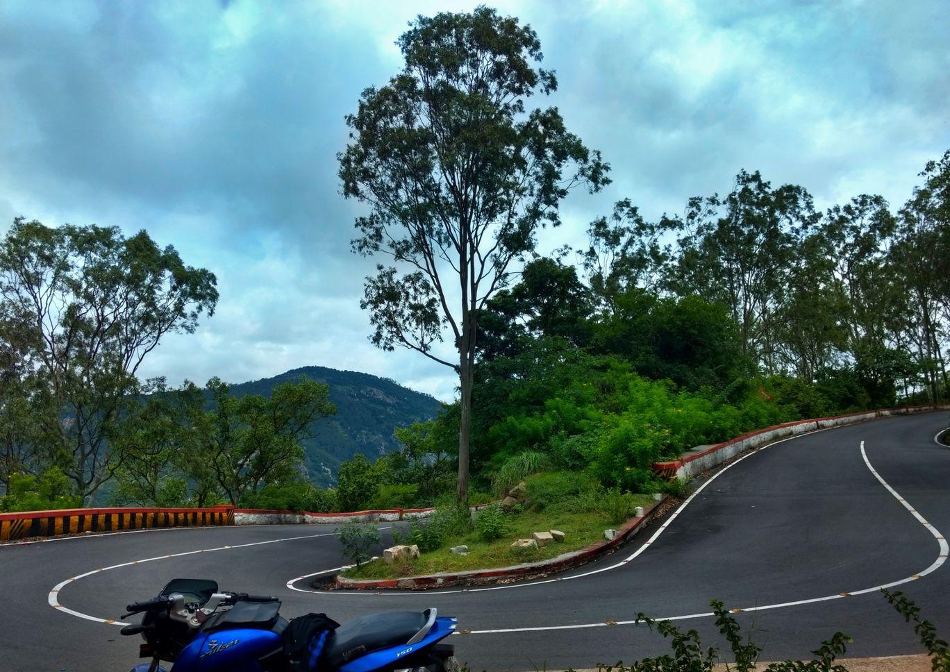 Photo of Nandi Hills By Mohd Hamzah