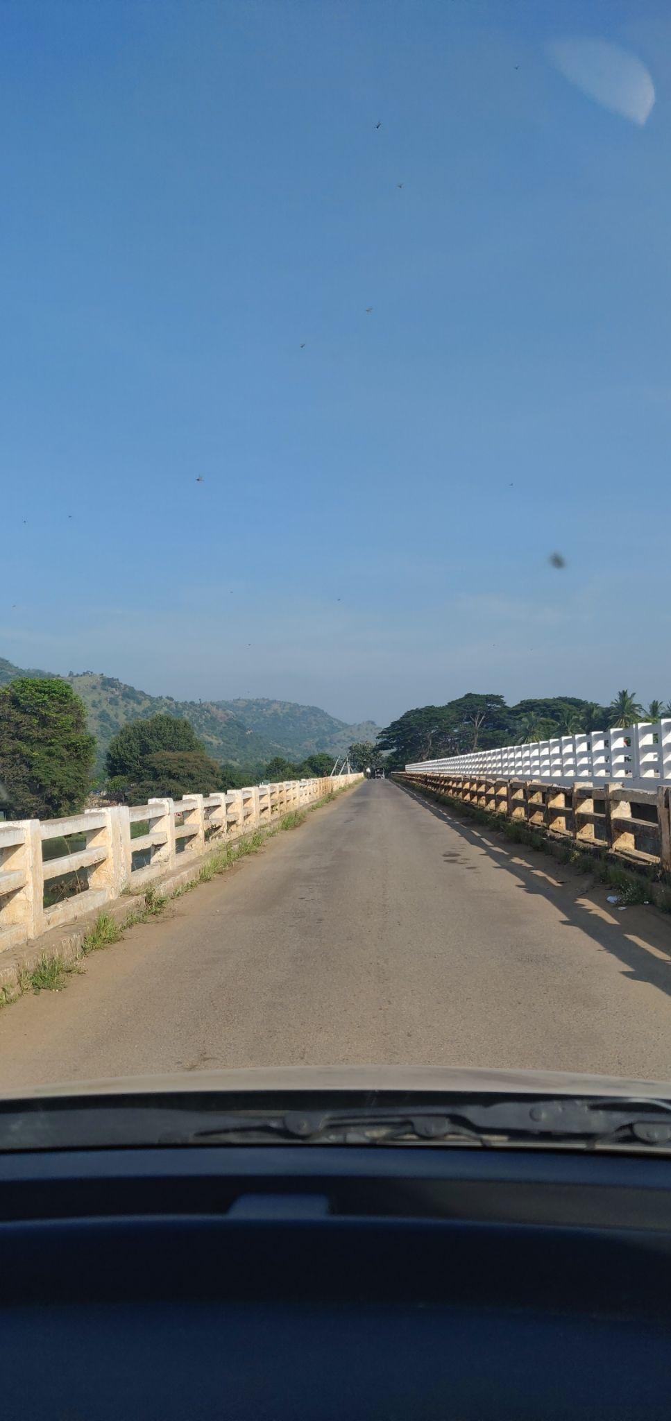 Photo of Mysore By RAHUL PATIL